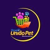 Pet Shop, um grande negócio