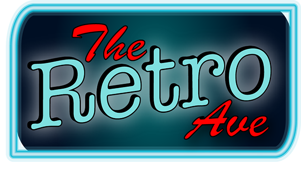 The Retro Ave