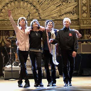 The Rolling Stones – One More Shot Lyrics | Letras | Lirik | Tekst | Text | Testo | Paroles - Source: emp3musicdownload.blogspot.com
