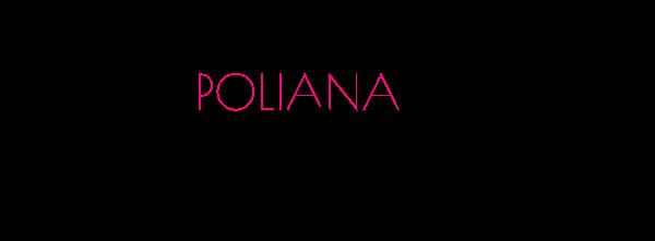 Poliana Testes