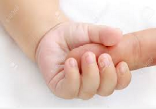 Tips Cara Aman Mengatasi Demam Pada Bayi Dan Balita