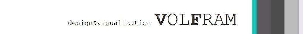VolfRam blogspot