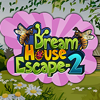 EnaGames Dream House Esca…