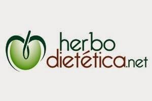 herbodietetica.net:productos dietéticos,macrobioticos, adelgazar,cosmeticos.