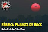 Noites Paulistas Video Music