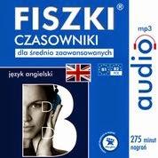http://epartnerzy.com/audiobooki/fiszki_audio_-_j__angielski_-_czasowniki_dla_srednio_zaawansowanych_p30215.xml?uid=215827