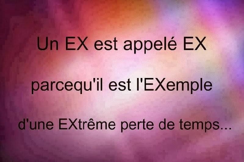 Paroles Les Ex - Camille - Musique - Adosfr