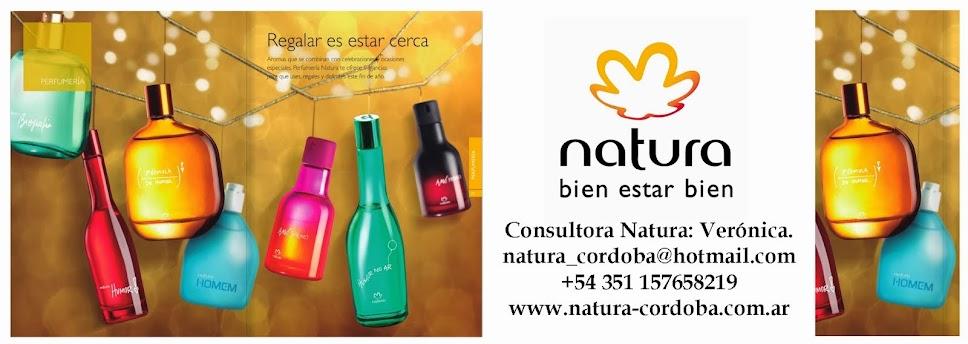 Natura Cordoba | Comprar y vender Natura en Córdoba