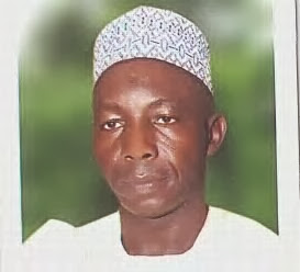 Kaduna State House Of Assembly In Disarray As Gangara Insist He His Speaaker