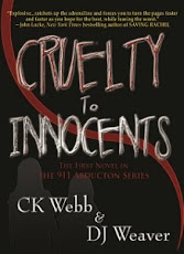 Click to see 'The Innocents' web site!