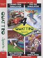 http://compilation64.blogspot.co.uk/p/4-quattro-sports.html