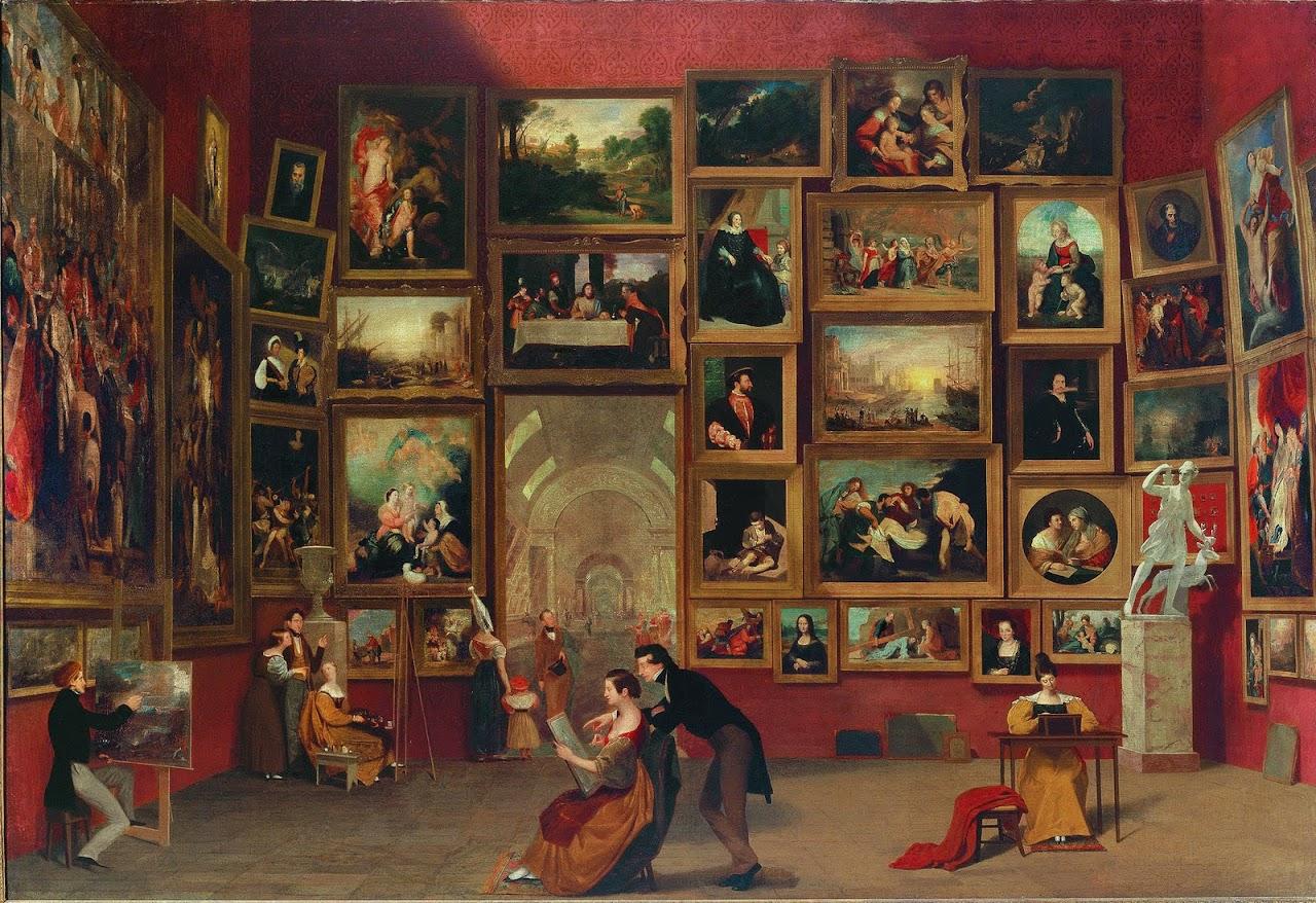 http://2.bp.blogspot.com/-cuIdy50aZzM/T0aLuf_emrI/AAAAAAAAAUg/Bia2GoHjceI/s1280/Morse,+Samuel+-+1831-1833,+Gallery+of+the+Louvre,+National+Art+Gallery.jpg