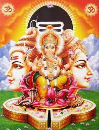 God Arunachaleswarar Vinayagar Wallpapers Free Download Lord