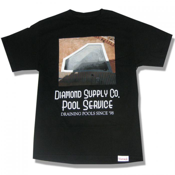 Diamond Supply Co Hoodies For Women