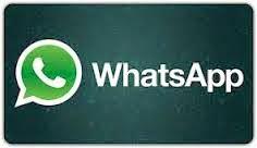 فيس بوك تنفق الملايين على الواتساب WhatsApp بلا مقابل