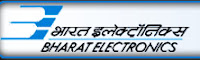 BEL ENGINEERING ASSISTANT TRAINEE RECRUITMENT 2013