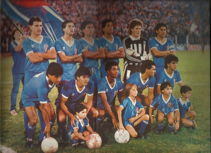 [Imagen: chileno+u+de+chile+1987+cisternas+vazque...ergara.jpg]