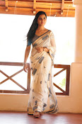 Srushti Dange latest glamorous photos-thumbnail-3