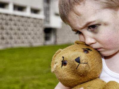 Ποια είδη Γονιών Κακοποιούν Τα Παιδιά Τους