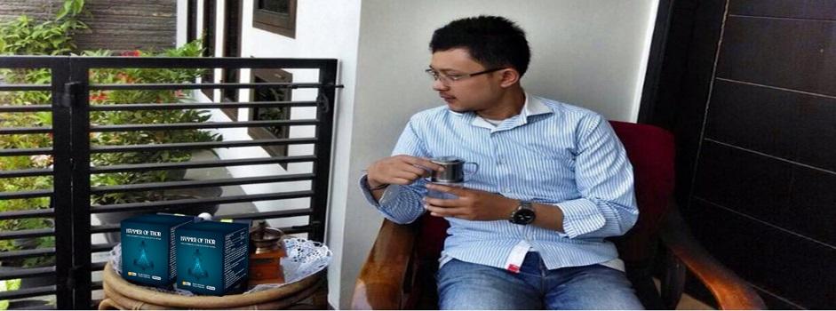 Toko Online Terpercaya Buka 24jam Non Stop Kami Melayani Seluruh Indonesia