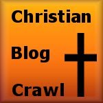 Christian Blog Crawl
