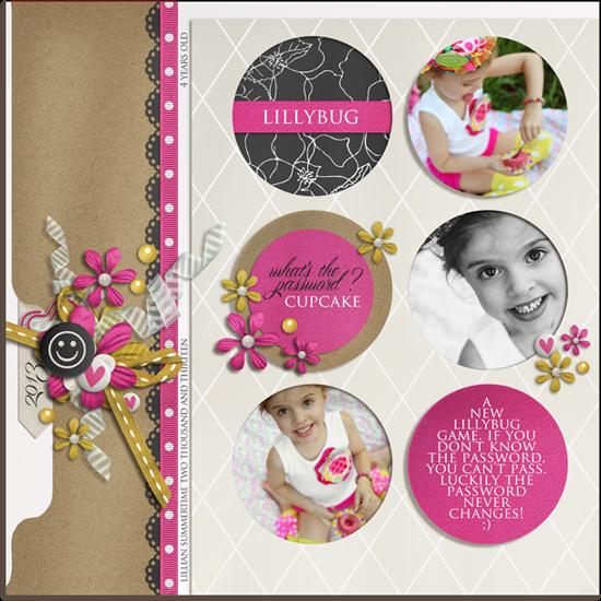 http://store.scrapgirls.com/scrapsimple-embellishment-templates-fabric-buttons-8501-p30460.php