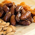 Dry Fruits for Health Benefits
