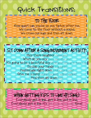 funny preschool teacher quotes