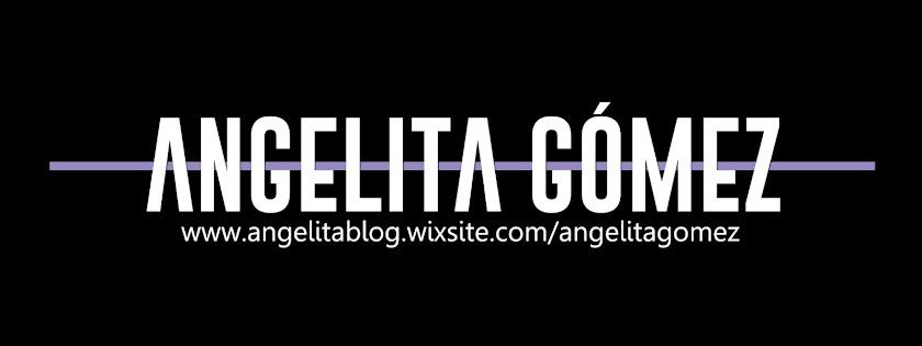 Angelita Gómez