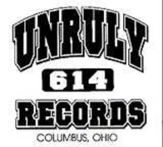 Unruly Records