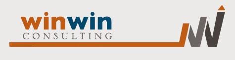 soluzioni-winwin