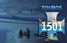 TOUROS1501