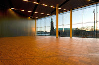 14-Stockholm-Waterfront-by-White-arkitekter
