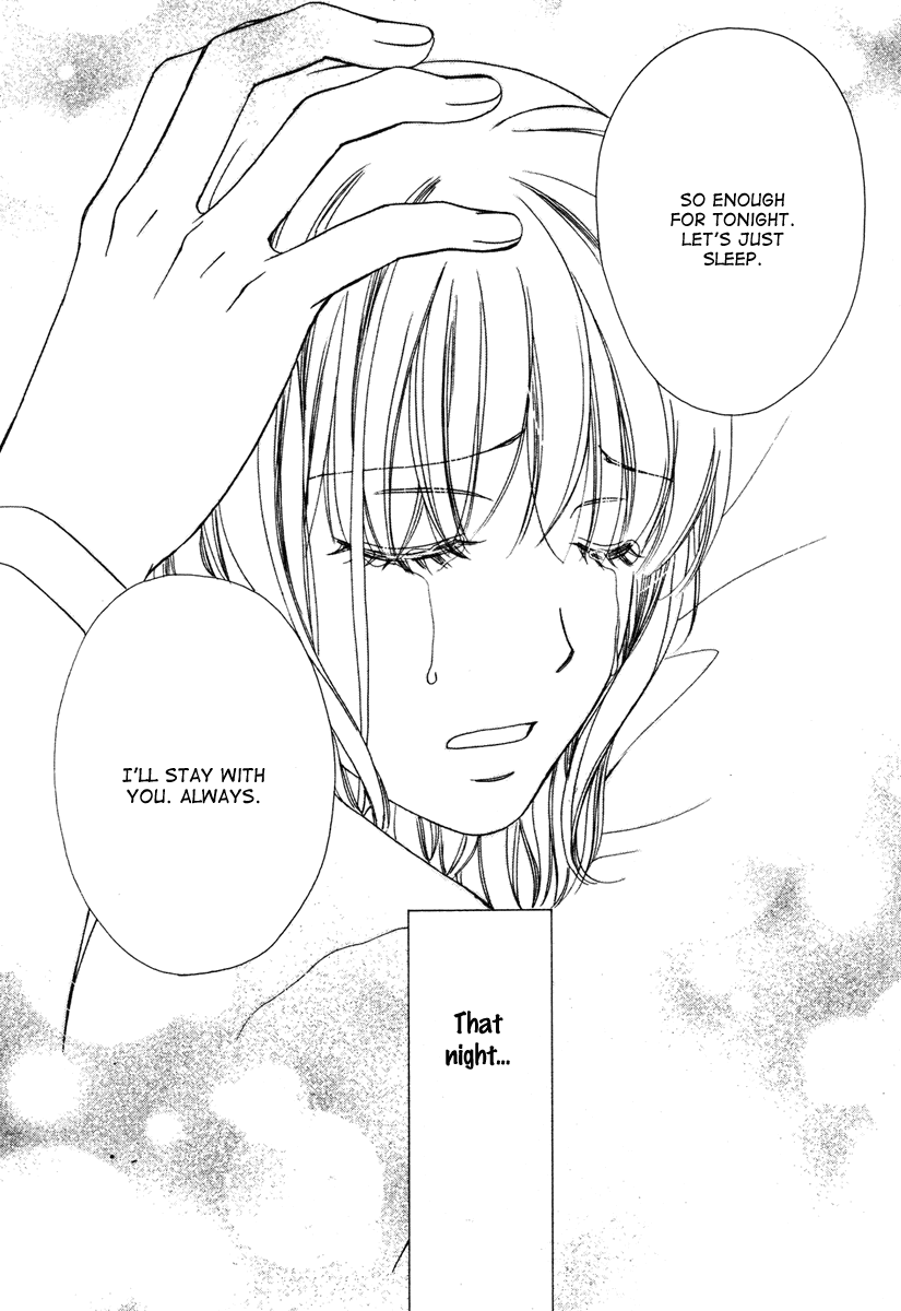 brother dear Read [info] from the story brother dear [yanderebig brother x little brother reader] by pnkbubbletea (r i n) with 17,140 reads boyxboy, yanderebrother, bigb.
