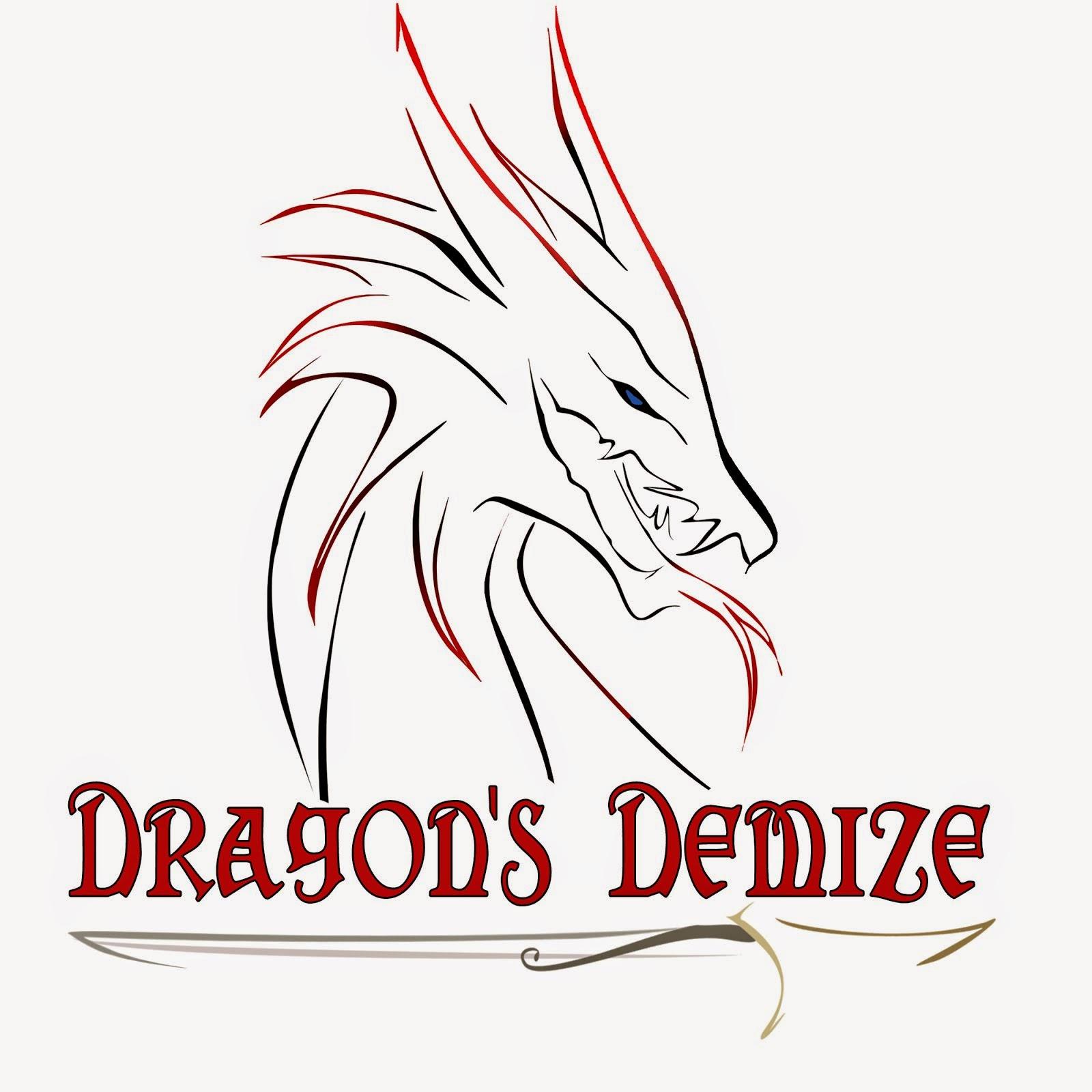 Dragons Demize