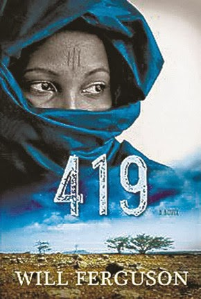 "Nigerian numbers 419 ""Four One Nine"""