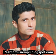 Pahsto Singer Shaz Khan Mp3 Songs