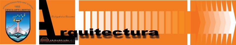 Facultad de Arquitectura C.U.