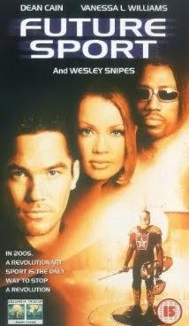 Futuresport (1998)