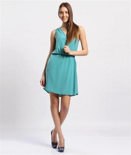 collezione 2013 sezonu elbise modelleri-3