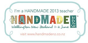Handmade 2013
