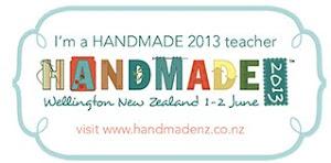 Handmade 2013