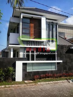 desain rumah, rumah murah, rumah modern minimalis, eksterior, interior, jual rumah, jual tanah, kota malang, jual rumah kos