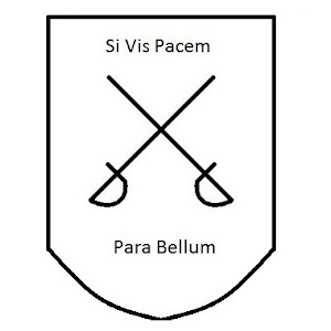 Battle Dreamer Logo