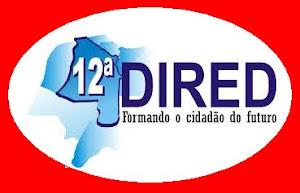 12ª DIRED