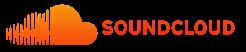 TaBiz On SoundCloud.