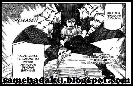 450 x 291 · 186 kB · png, Komik Naruto Chapter Hal Baca Manga Bahasa