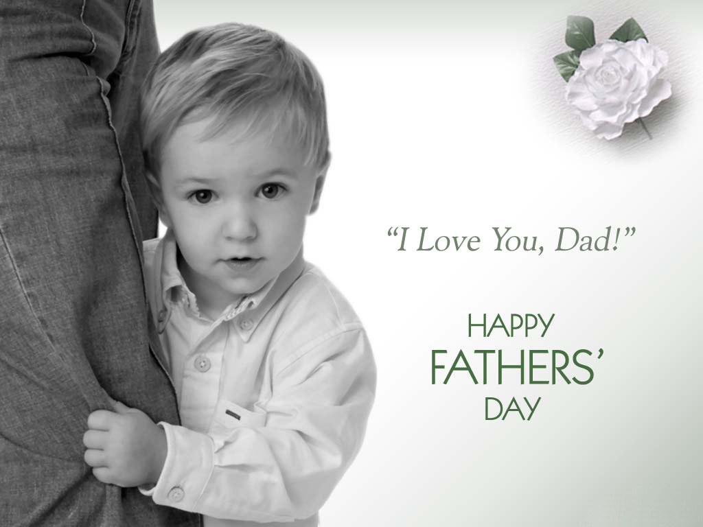 http://2.bp.blogspot.com/-cuf8godv2lo/Tf3JuifOz7I/AAAAAAAAAJk/Z2Re3p9AQEc/s1600/I_Love_You_Dad_Happy_Fathers_Day.jpg