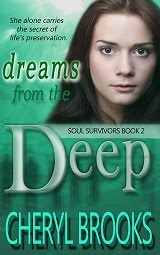 Dreams From the Deep (paid link)