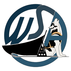 World Sled Dog Association